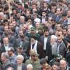 راهپیمایی ۲۲ بهمن بهشهر