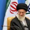 بیانات امام خامنه ای در اجلاس علما و بیداری اسلامی