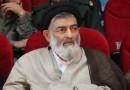 دعوت حضرت آیت الله جباری از امت حزب الله جهت حضور در راهپیمایی ۲۲ بهمن