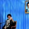 گزیده ای از بیانات امام خامنه ای (س) در مراسم بیست و هفتمین سالگرد رحلت امام خمینی(ره)