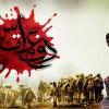 هفته دفاع مقدس، هفته ی یادآوری غیرت و مردانگی امت اسلامی ایران گرامی باد