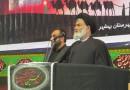 خطبه های دشمن شکن ۲ خرداد ۹۳ + صوت