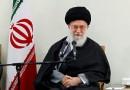 گزیده ای از بیانات حضرت امام خامنه ای (س) در دیدار با اعضای شورای عالی انقلاب فرهنگی