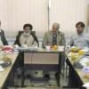 در بازگشایی عمارت صفی آباد بهشهر تسریع شود