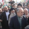 ۲۲ بهمن ۱۳۹۲ بهشهر به روایت تصویر