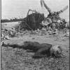 پنجم اردیبهشت، سالروز شکست نظامی آمریکا در حادثه طبس گرامی باد