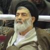 مراسم گرامیداشت سالگرد حضرت امام خمینی (ره) در بهشهر