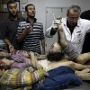 مسئله غزه مسئله اول جهان اسلام