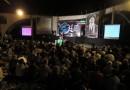 مراسم شب احیای ۱۹ رمضان در گلزار شهدای بهشهر + تصاویر