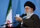 گزیده ای از بیانات حضرت امام خامنه ای (س) در دیدار مردم اصفهان