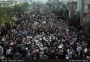 ۱۲ شهریور روز شهرستان بهشهر گرامی باد