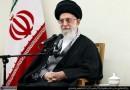 گزیده ای از بیانات حضرت امام خامنه ای (س) در دیدار نمایندگان مجلس خبرگان رهبری