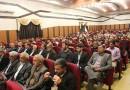 جشن روز ملی فن آوری هسته ای در بهشهر برگزار شد + تصویر
