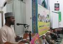 همایش مقاومت اسلامی از سوریه تا نیجریه در بهشهر برگزار شد