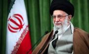سخنرانی نوروزی حضرت امام خامنه ای (س) خطاب به ملت ایران